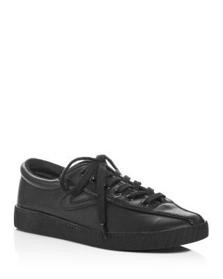 TRETORN Nylite 2 Plus Lace Up Sneakers. #tretorn #shoes #sneakers