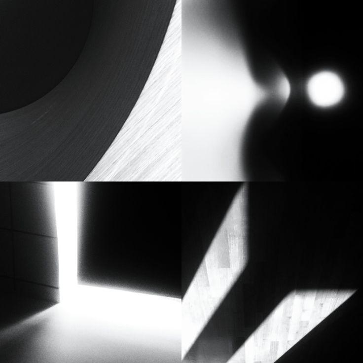 Minimal collage 1