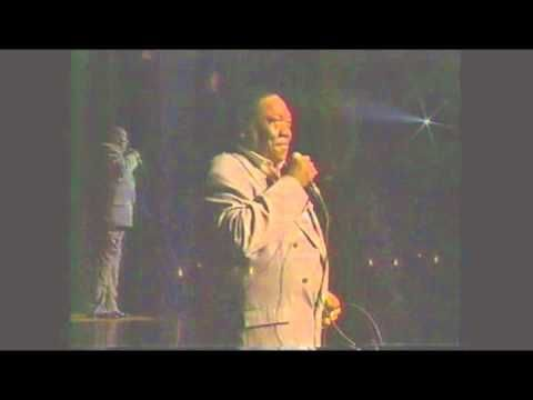 "Bobby ""Blue"" Bland Live Pt. 1 - YouTube Remembering Bobby Blue Bland https://www.youtube.com/watch?v=DDQxkUyNpLA Blues Madley Live in Pori Jazz 1994 https://www.youtube.com/watch?v=Uh-bHGQd2oM  (first part of the 2nd show) on CACE INT'L TV https://www.youtube.com/watch?v=Q03QnvyNGa4 CACE INT'L TV (2n part/2nd show) https://www.youtube.com/watch?v=qPyR4JM-e3E Chicago 1981 with Wyne Bennet and Mel Brown https://www.youtube.com/watch?v=ZgZK50K1zNM"