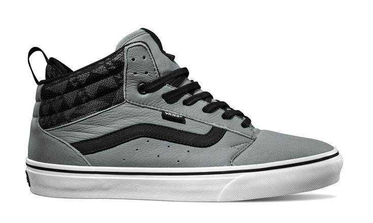 Vans-Accesorio-Zapatillas-Skate-Hombre-Zapatillas-2014
