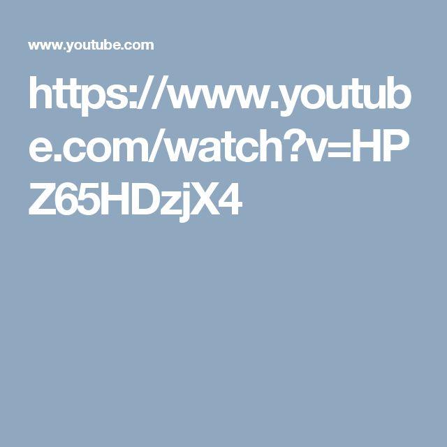 https://www.youtube.com/watch?v=HPZ65HDzjX4