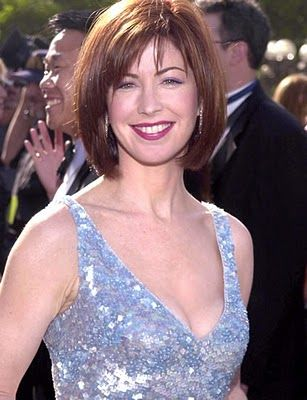 dana+delaney+hairstyles | Dana Delany Biography News Profile Relationships Pictures Wallpaper ...