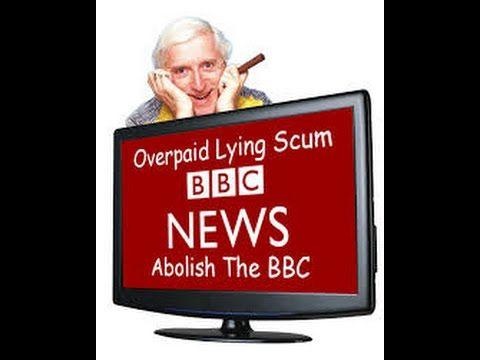 Breaking : BBC Deception On London Terror Stabbing - IS Claim Attacks !