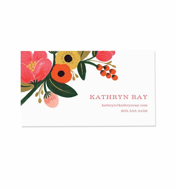 114 best Inspiration | Personal & business cards images on ...