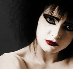 New Wave Dance Party: Siouxsie & the Banshees Night | SoMa | Funcheap