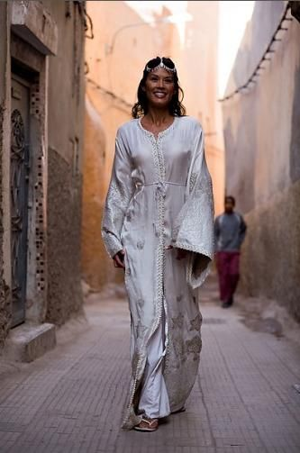 17 Best Images About Kingdom Of Morocco On Pinterest