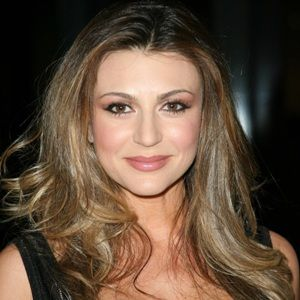 Cerina Vincent (American, Film Actress) was born on 07-02-1979.  Get more info like birth place, age, birth sign, biography, family, relation & latest news etc.