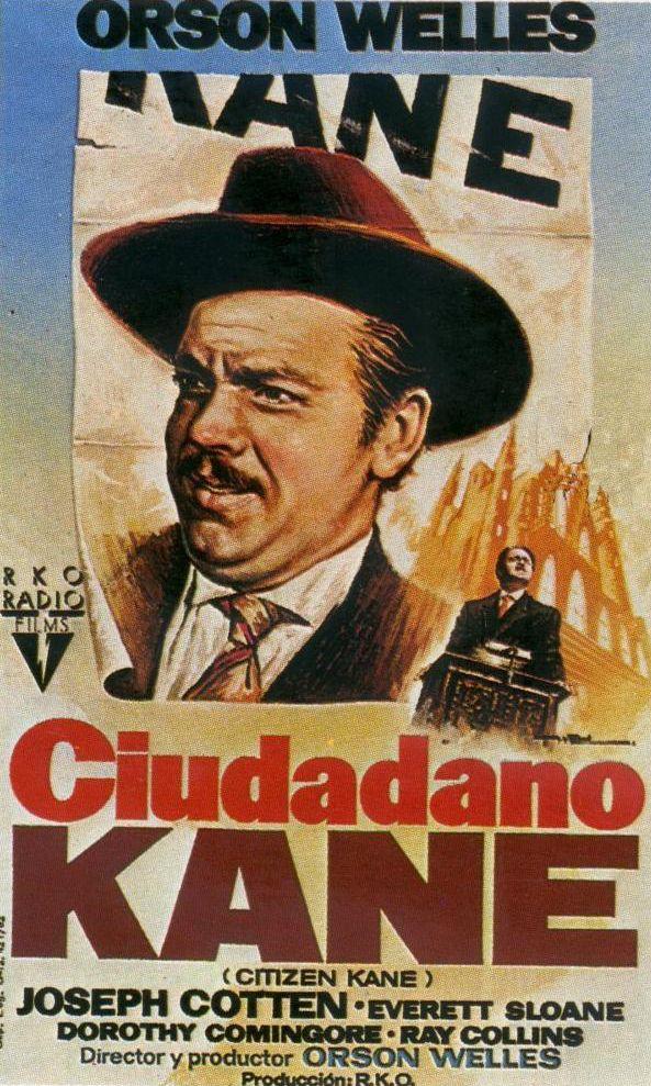 Resultados de la Búsqueda de imágenes de Google de http://www.cine-escape.com/wp-content/uploads/2009/12/ciudadano-kane-poster.jpg