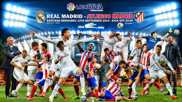 soccer wallpaper 2015 - Google Search