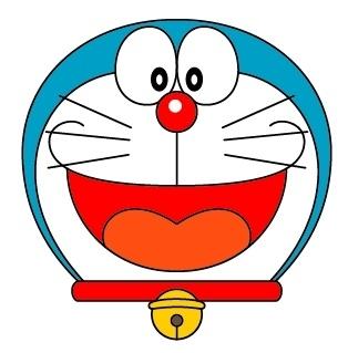 DORAEMON (Doraemon_web) en Twitter