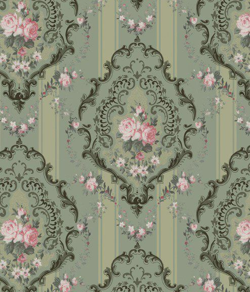 17 Best Images About Wallpapers From Past On Pinterest