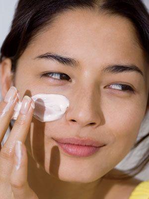 So, Do I Actually Need to Use Toner on My Skin?: Flash: Self.com
