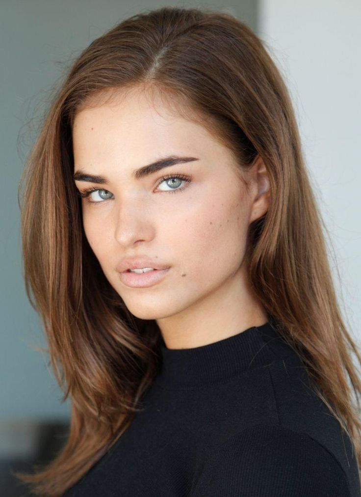 Robin Marjolein Holzken naked (68 pictures) Is a cute, iCloud, braless