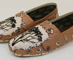 Google Image Result for http://data.whicdn.com/images/20742159/brush-footwear-for-brandon-boyd-incubus-toms-05_thumb.jpg