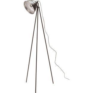 Buy Habitat Photographic Lampshade Tripod Floor Legs - Black at Argos.co.uk - Your Online Shop for Floor lamps.