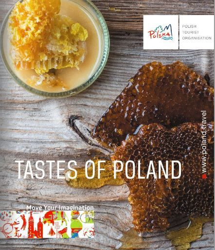 Polish specialities – download the 48 page guide   Link to Poland