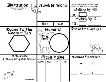 10 images about math on pinterest multiplication practice equation and 3rd grade math worksheets. Black Bedroom Furniture Sets. Home Design Ideas
