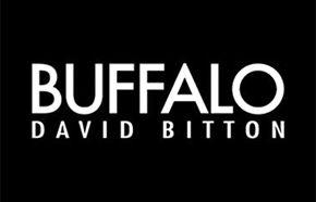 Regalando un cupón gratis de $12.75 de Buffalo David Bitton, haz clic para reclamar.