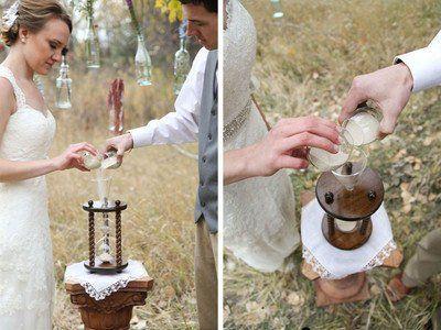 Etsy Shop Sale On Wedding Unity Sand Ceremony Hourglasses