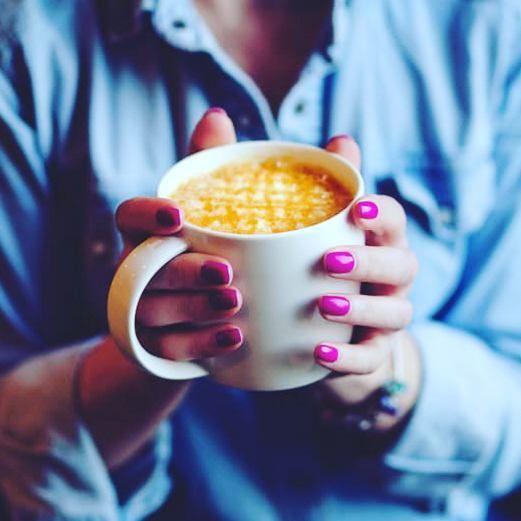 Греемся... #кофе #кофеминск #утро #работа #утреннийкофе #кофейня #кофейни #минск #ароматныйкофе #вкусныйкофе #кафе #кафеминск #лучшийкофе #кофессобой #беларусь #зима #coffee #bestcoffee #bestcoffeeminsk #instacoffee #instagramanet #instatag #coffeetime #coffeelover #coffeebreak #coffeelovers #coffeelove #coffeegram #coffeeholic