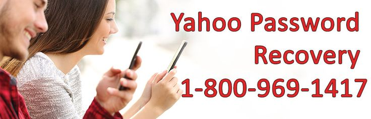 If your Yahoo Mail spam filter is not working on computer system then no need to get panic as not working of filter is actually a very awful situation.