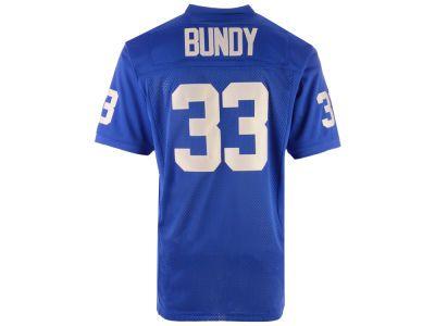 f8ecb14b8316 Al Bundy Married With Children Movie Jersey