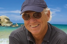 Jimmy Buffett 2012 Tour Dates | BuffettNews.com