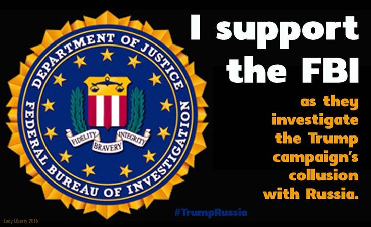 .To m Pin family....Please send this message to the RNC, the White House, the Republican Senators who are busying themselves attacking Mueller and team... they must hear from us!