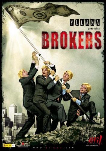 Brokers de forex en peru