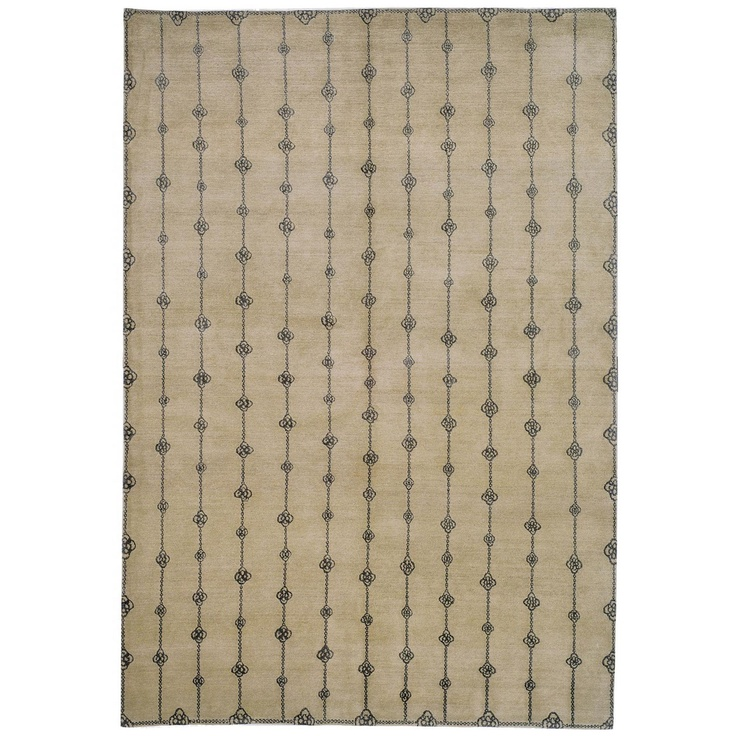 114 Best Images About Rugs On Pinterest Wool Dhurrie