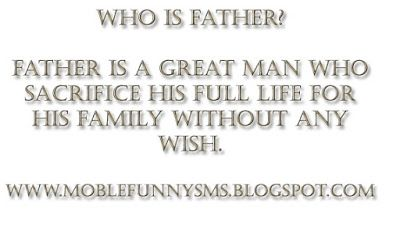 MOBILE FUNNY SMS: FATHERS DAY PICTURES  FATHER DAY DATE IN INDIA, FATHER DAY SMS, FATHERS DAY, FATHERS DAY CARDS FROM DAUGHTER, FATHERS DAY POEM, FATHERS DAY POEMS FROM DAUGHTER, FATHERS DAY SONGS, FATHERS DAY WIKI, QUOTES ON FATHERS DAY