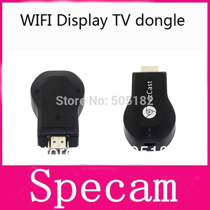 Cheap m2 to micro sd adapter, Buy Quality tv video recording software directly from China tv dvbt Suppliers: EzCast M2 iii TV Stick HDMI 1080P Miracast DLNA Airplay wireless WiFi Display Receiver Dongle Support Windows iOS Andriod