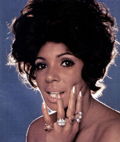 shirley bassey remixshirley bassey where do i begin, shirley bassey get the party started, shirley bassey goldfinger, shirley bassey light my fire, shirley bassey something, shirley bassey – diamonds are forever, shirley bassey – without you, shirley bassey скачать, shirley bassey never never never, shirley bassey – big spender, shirley bassey goldfinger скачать, shirley bassey apartment, shirley bassey - history repeating, shirley bassey where do i begin скачать, shirley bassey this is my life перевод, shirley bassey youtube, shirley bassey remix, shirley bassey this is my life lyrics, shirley bassey - i who have nothing, shirley bassey mp3