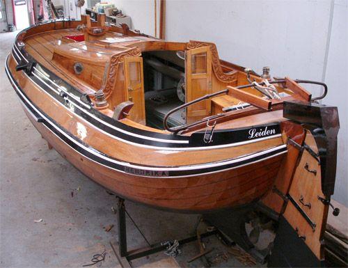 Afbeeldingsresultaat voor houten schepen