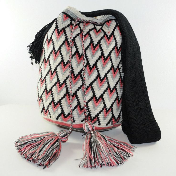 Looking forward to the springtime? Just like us! SPRINGISHERE - use this code at checkout and get 10% off on all products.  The promotion is valid from today until the end of 21st of March. Shop now! https://www.luloplanet.com/collections/all #wayuu #wayuubags #torbywayuu