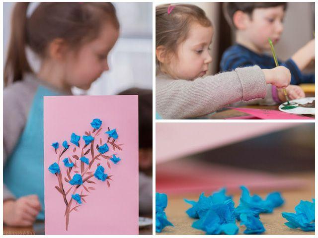 Веселые затеи на всю неделю: 93 выпуск.На этой неделе мы предлагаем устроить шипящий эксперимент, порисовать на фольге и сделать открытки к 8 марта!  #игры_с_детьми #занятия_с_детьми #детский_планнер