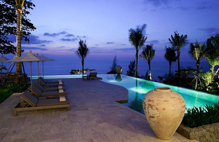 Royal Golf Estates St Kitts (MD1984852) -  #Villa for Sale in Basseterre, Saint George Basseterre, Saint Kitts and Nevis - #Basseterre, #SaintGeorgeBasseterre, #SaintKittsandNevis. More Properties on www.mondinion.com.