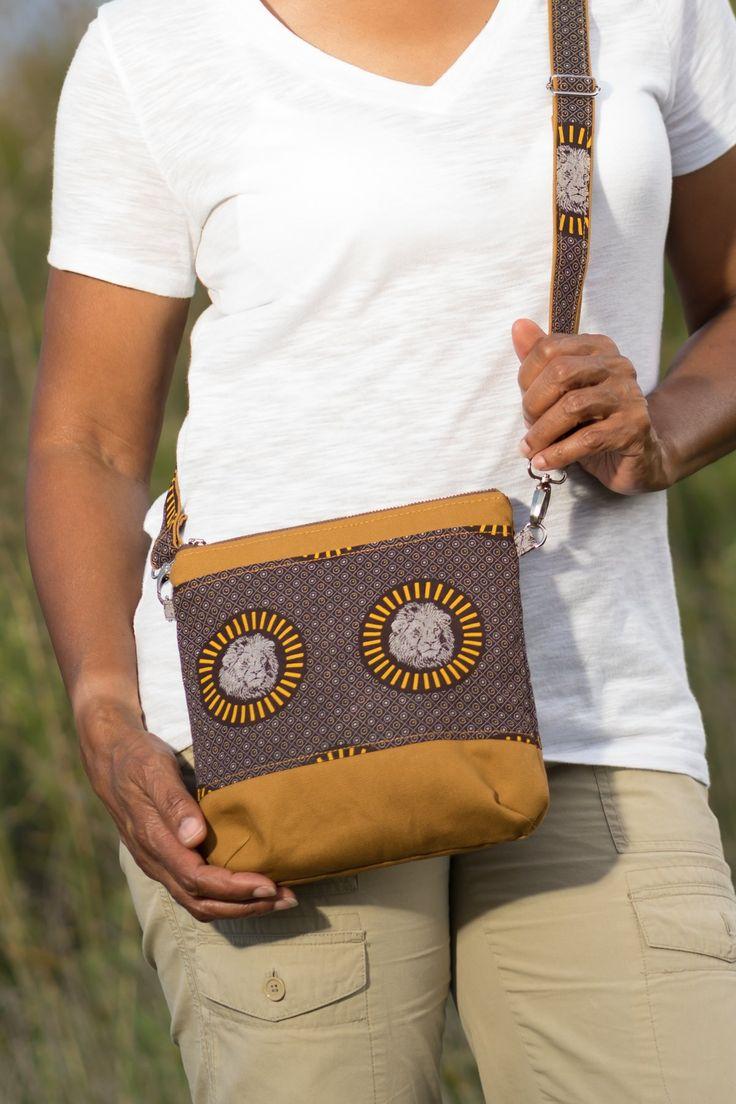 African print handbags, Shweshwe Fabric   Thrifty Upenyu
