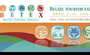 Belize Tourism & Travel Guide | A travel blog that features up-to-date information on Belize.
