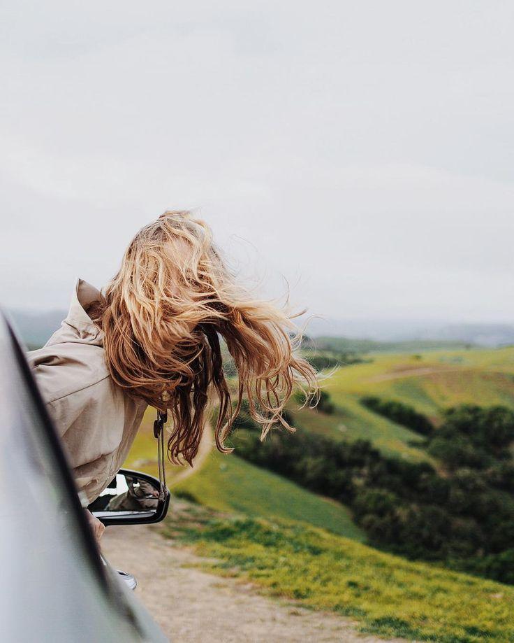 #roadtrip #vanlife #homeiswhereyouparkit