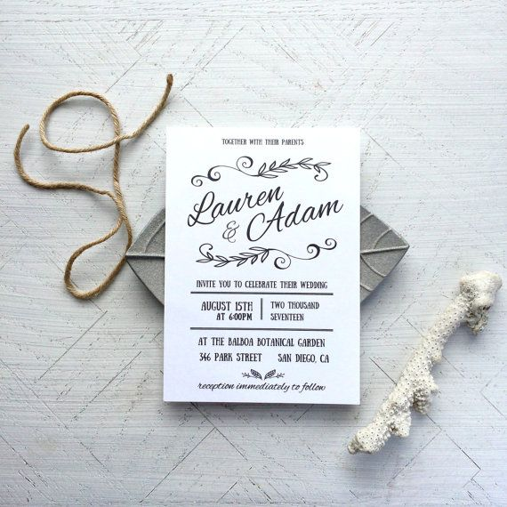 Alchemie Press offers a new way to DIY your wedding invitations without breaking your budget. We have married professionally designed invitation