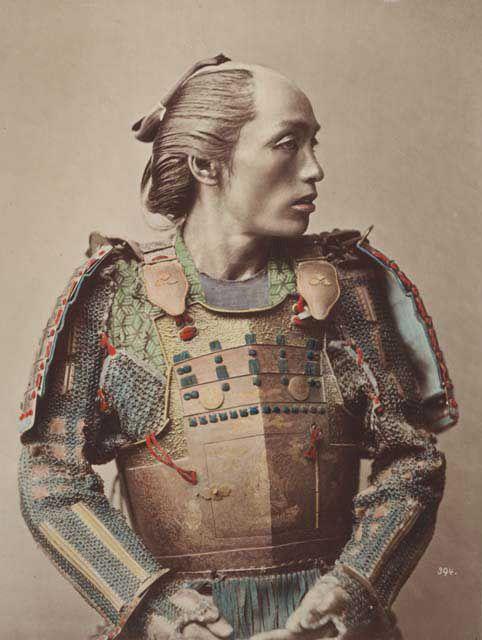 Japanese Art prints