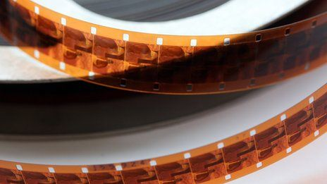 The British Board of Film Classification (BBFC) is to more closely scrutinise the impact of horror movies under new guidelines for certifying films.
