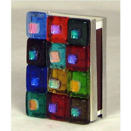 Remnant study bible ipad cover