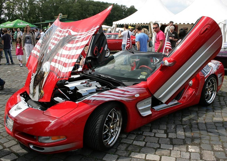 1000 Ideas About Corvette C5 On Pinterest Bmw X Series