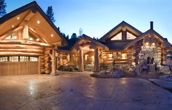 55 acres just 5 miles from downtown mt shasta has great privacy access to many of your. Black Bedroom Furniture Sets. Home Design Ideas