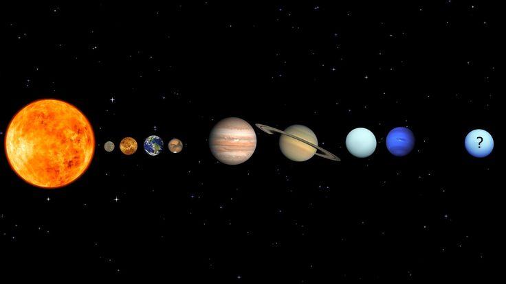 solar system wallpaper phone - photo #16