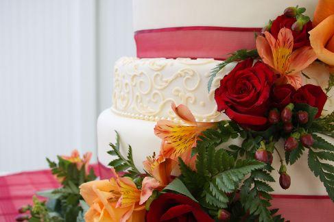 13 best the cottage yarrow wedding flowers in draper utah