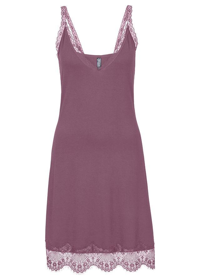 Csipkés ruha Divatos ruha • 6999.0 Ft • bonprix