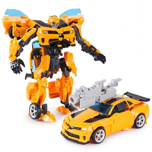 ==>DiscountTransformation Bumblebee Deformation Toy Robots Brinquedos Action Figures Classic Toys Gifts For Children No Original BoxTransformation Bumblebee Deformation Toy Robots Brinquedos Action Figures Classic Toys Gifts For Children No Original BoxCheap...Cleck Hot Deals >>> http://id968047312.cloudns.ditchyourip.com/32346321836.html images